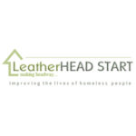 Leatherhead Hostel