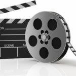 Spiritual Film Club