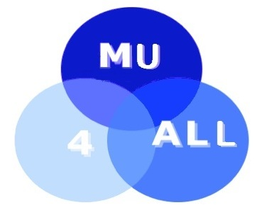 MU4ALL