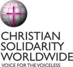 Christian Solidarity World Wide