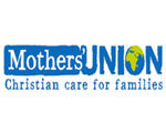 Mother Union