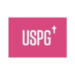 uspg logo