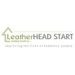 Leatherhead Hostel