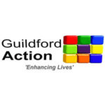 Guildford Action